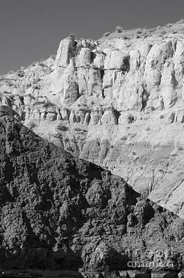 Paria Utah I Poster by Dave Gordon