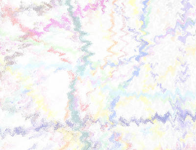 Pastel Background  Poster