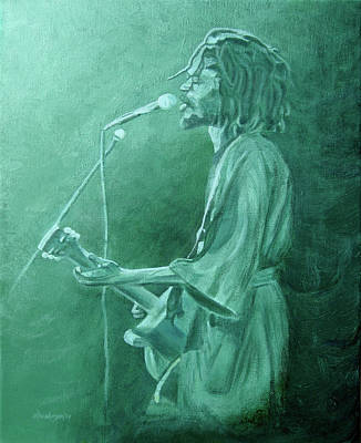Peter Tosh 1 Poster