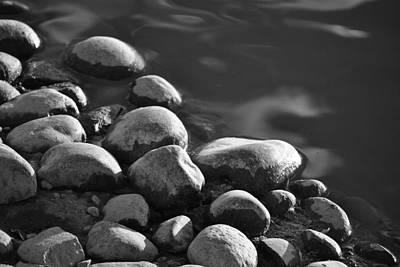 Pond's Edge 2 Poster