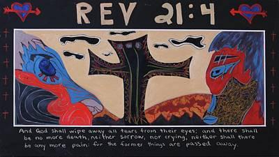 Rev 21  4 Poster