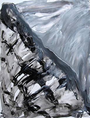 Shades Of Grey 2 Poster