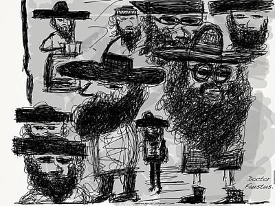 Shalom Aleichem  Gesher Galicia. Viewed 517 Times. Poster
