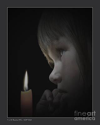Silent Child Poster