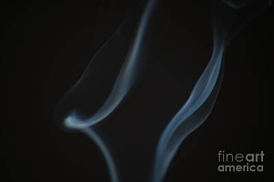 Smoke 3 Poster