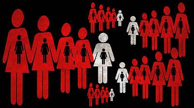 Social Responsibility 1 Part 1 Poster