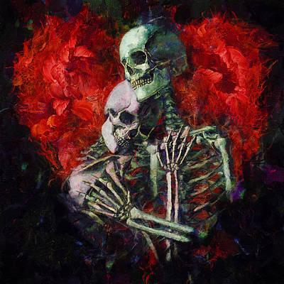 Til Death Poster