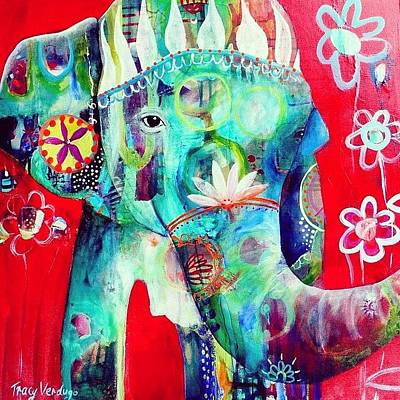Bringer Of Joy. 2013 Poster
