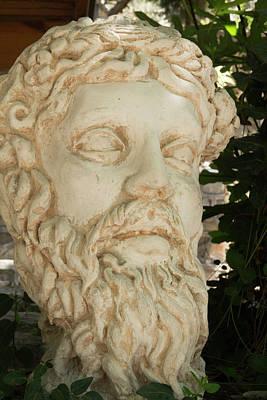 Turkey, Kusadasi, Ephesus Poster