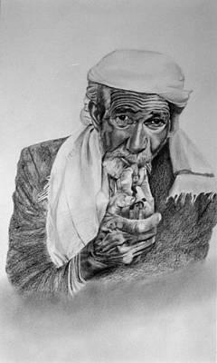 Turkish Smoker 2 Poster