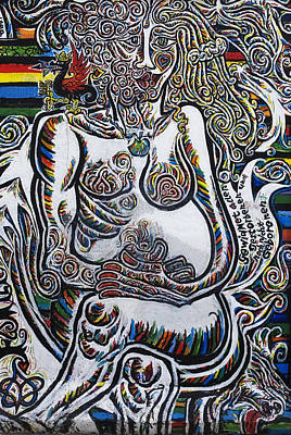 Wall-art 027 Poster