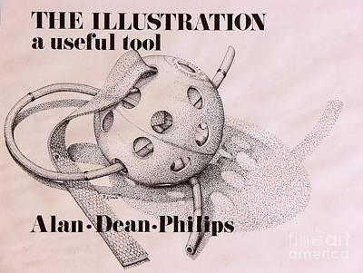 Whiffle Ball - A Useful Tool Poster