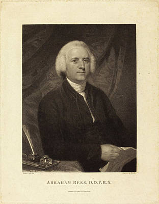 William Holl I After John Opie British, 1771 - 1838 Poster by Quint Lox