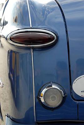 Car 200 Poster