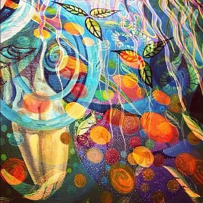 Dreamscape Poster