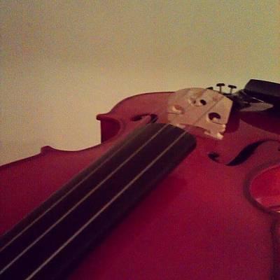 #fiddle #trad #violin #music #instagood Poster
