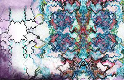 Hazed Dreams Poster