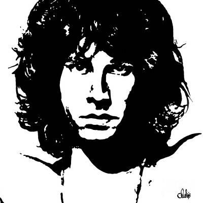 Jim Poster