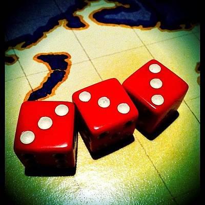 Roll #toy #fun #games #igersecuador Poster