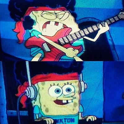 #spongebob #squarepants #fun #lol #like Poster