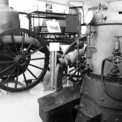 #steampunk #wheel Poster
