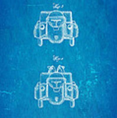 Patent posters fine art america malvernweather Choice Image
