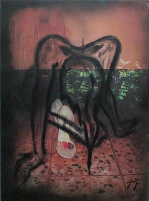 Femenina Poster