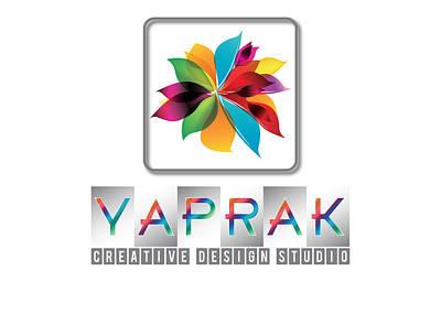 My Logo, My Symbol, My Signature, Poster