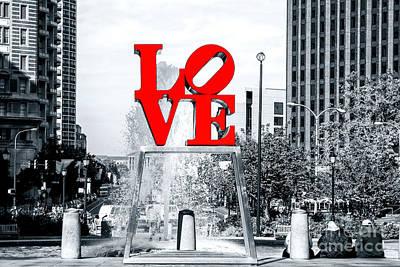 Philadelphia Love 2005 Poster