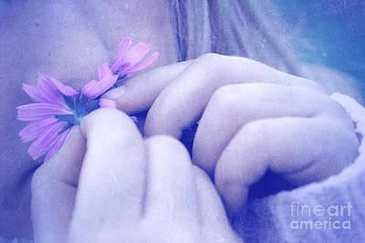 Smell Life - V06t2 Poster