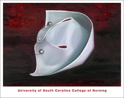 University Of South Carolina College Of Nursing Poster