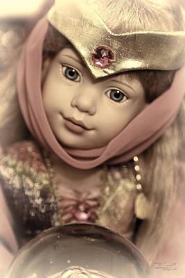 1000 Arabian Nights Poster