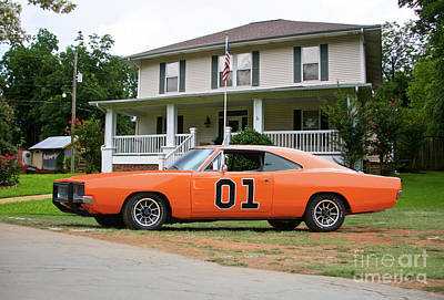 Sweet Home Alabama Posters Fine Art America