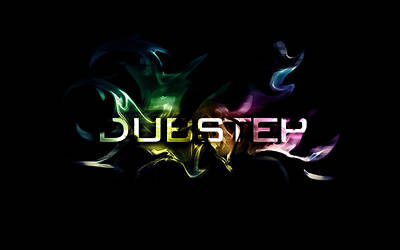 1 Other Music Dubstep                   Poster