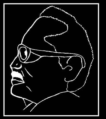 Agostinho Neto Poster