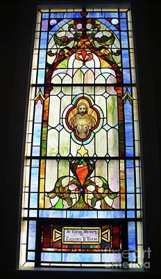 Mattituck Presbyterian Church Poster