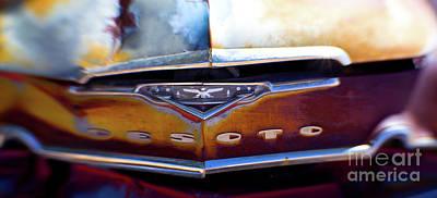 Route 66 - Arizona Poster