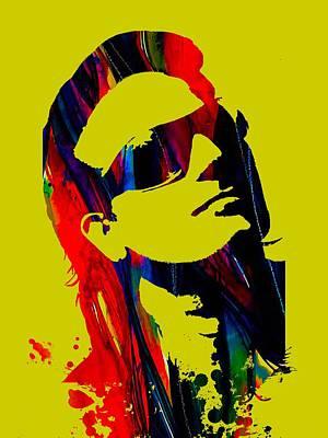 Bono Collection Poster