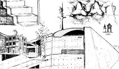 5.31.japan-7-detail-a Poster