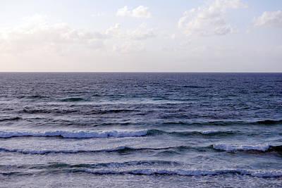 Jaffa Beach 2 Poster