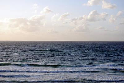 Jaffa Beach 1 Poster