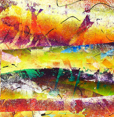 Abstract-107 Poster by Jay Bonifield