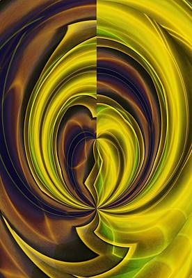 Abstract 121510 Poster