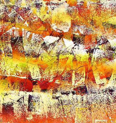 Abstract-146 Poster by Jay Bonifield