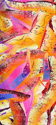 Abstract-148 Poster by Jay Bonifield