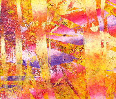 Abstract-176 Poster by Jay Bonifield