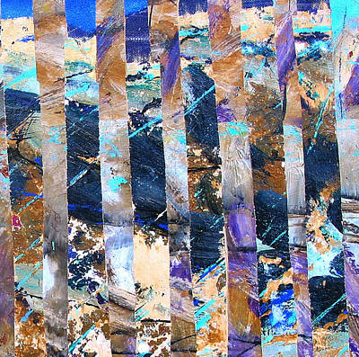 Abstract-241 Poster by Jay Bonifield