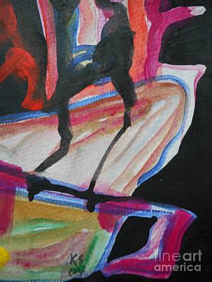 Abstract-5 Poster by Katerina Stamatelos