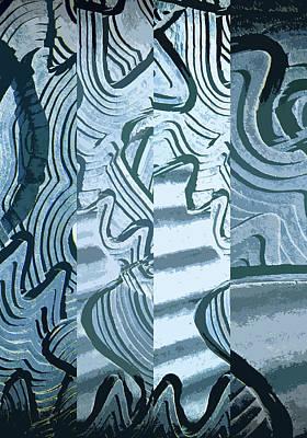 Abstract No. 57-1 Poster