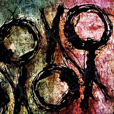Abstracta_06 Poster